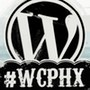 wcphx-twitter-icon-90px