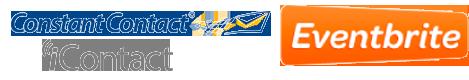 logo_contact1