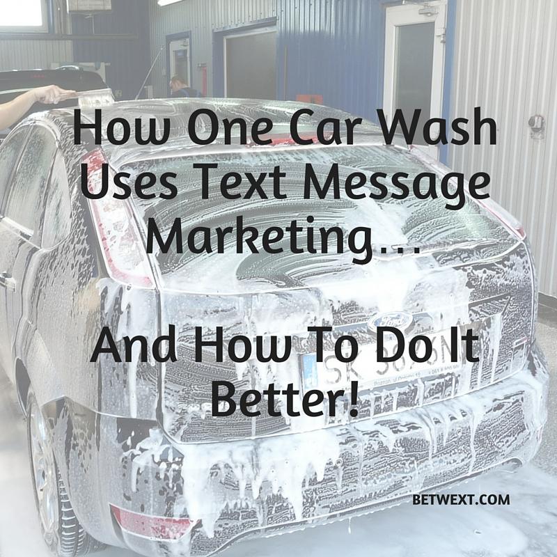 06-27-16 Car Wash