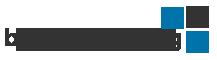 Betwext – Text Message Marketing