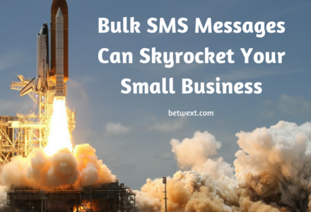 101016-bulk-sms-messages-can-skyrocket-your-small-business