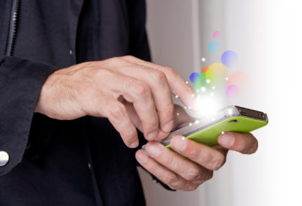 Benefits of sms marketing