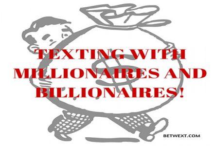 06-06-16-Millionaire-billionare