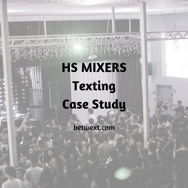 local studies of text messaging on students I am submitting my research article to be published in the jur (the journal of undergraduate  college students use text messaging for four main reasons.