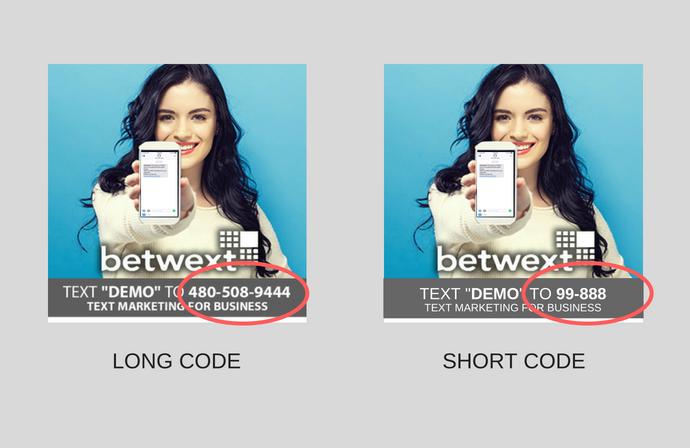 SMS & MMS Marketing - Betwext - Text Message Marketing