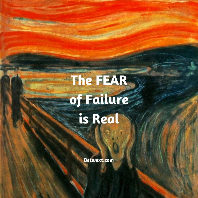 Destroy New Business Fears with Surefire Success