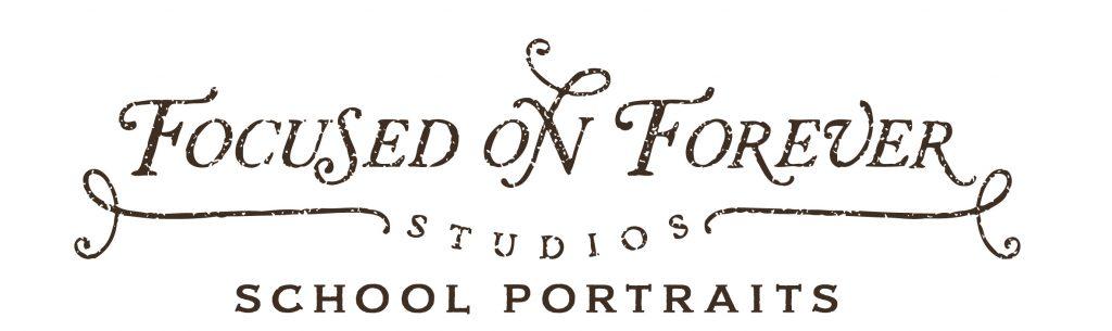 Focused On Forever Logo