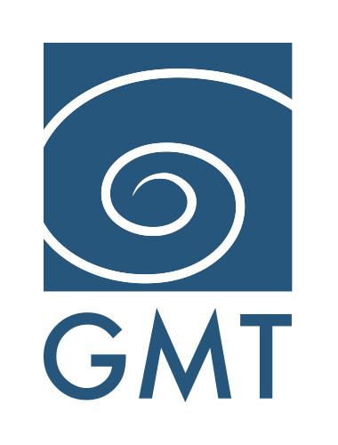 GMT_Logo_Icon_Text_Color